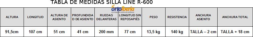 tabla-medidas-silla-line-R-600