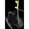 Soporte para bastones sillas de ruedas Forta