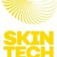tejido 3d skin tech