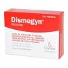 DISMEGYN 30 CÁPSULAS sindrome premenstrual