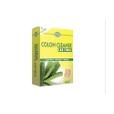 COLON CLEANSE LAX FIBRA 30 CÁPSULAS