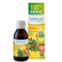 EPAPLUS IMMUNCARE KIDS 150ML