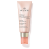 NUXE CREMA PRODIGIEUSE BOOST GEL CREMA MULTI-CORRECCIÓN 40 ML