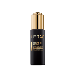 LIERAC PREMIUM ELIXIR ACEITE SUBLIME ANTI-EDAD ABSOLUTO 30ML