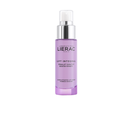 LIERAC LIFT INTEGRAL SÉRUM LIFTING SUPERACTIVADO 30ML