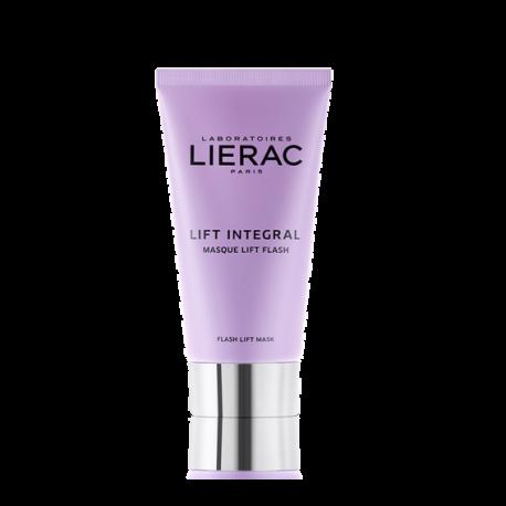 LIERAC LIFT INTEGRAL CREMA LIFTING REESTRUCTURANTE NOCHE 50ML