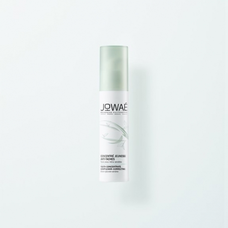 JOWAE CONCENTRADO REJUVENECEDOR ANTIMANCHAS 30ML