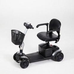 SCOOTER DESMONTABLE SP22 ECLIPSE