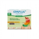 EPAPLUS DIGESTCARE HELICOCID 40 COMPRIMIDOS