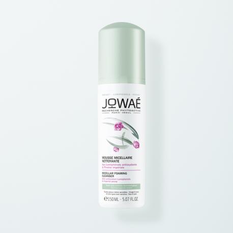JOWAE espuma limpiadora 150ml