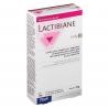 lactibiane h-py (Helicobacter pylori) pileje