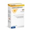 Omegabiane EPA 80 cápsulas
