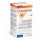 Complemento nutricional Oligobiane Fecu 90 cápsulas