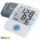 Tensiómetro digital de brazo PRIM
