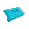 esponjas jabonosas addermis, esponjas de un solo uso