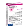 lactibiane reference 30 capsulas PILEJE