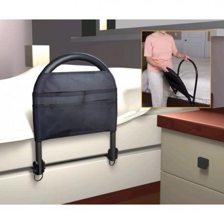 Barandilla portátil para cama Traveller