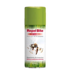 REPEL BITE XTREME 100ML