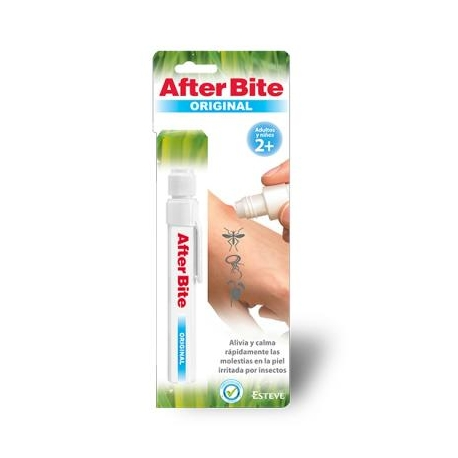 AFTER BITE ORIGINAL ROLL ON 14ML