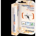 NORMOPIC CALMANTE 15ML