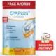 EPAPLUS ARTHICARE 668 gr PACK AHORRO