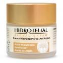CREMA ANTIEDAD NUTRITIVA HIDROTELIAL 50 ML