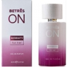 BETRES ON PERFUME DE MUJER SERENITY 100 ML