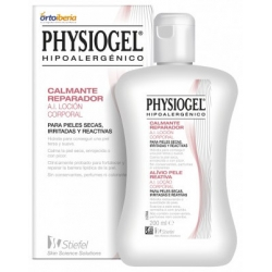 PHYSIOGEL A.I LOCIÓN CORPORAL 200ML