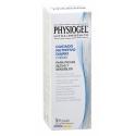 PHYSIOGEL CREMA PIEL SENSIBLE 75 ML