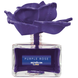 AMBIENTADOR PURPLE ROSE BETRES ON 90 ML