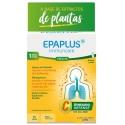EPAPLUS IMMUNCARE VIRAVIX DEFENSAS 15 STICKS