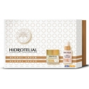 COFRE ANTIEDAD GLOBAL CREMA + SERUM HIDROTELIAL