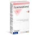 FEMINABIANE CU 28 CÁPSULAS