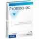 Proteochoc 12 cápsulas