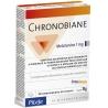Complemento alimenticio Chronobiane 30 comprimidos