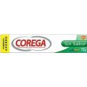COREGA SIN SABOR 70 GR