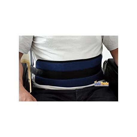 Cinturón perineal Silla de ruedas / sillón