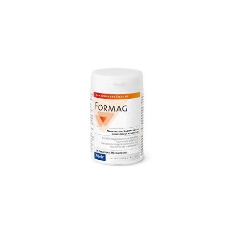 Formag 90 comprimidos de 816 mg