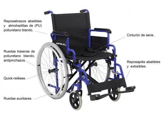 caracteristicas-silla-de-ruedas-apolo-3