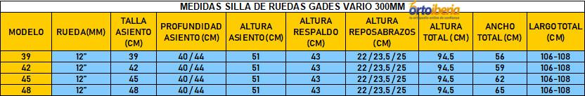 MEDIDAS-SILLA-GADES-VARIO-RUEDA-300