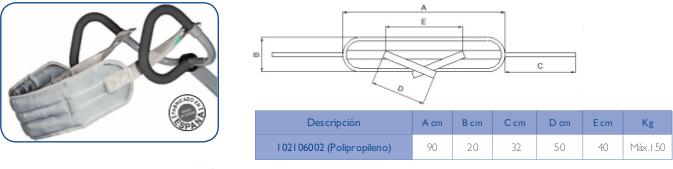arnes-polopropileno-grua-elev-up