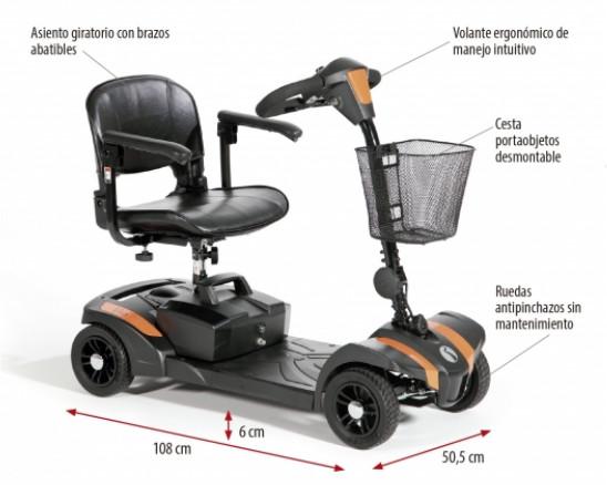 scooter-sp5-veo-imagen-con-medidas