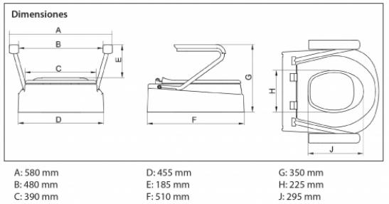 medidas-elevador-wc-reposabrazos-ad510