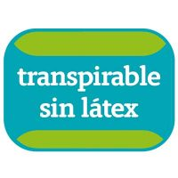 TOBILLERA-NIÑOS-TRANSPIRABLE-SIN-LATEX